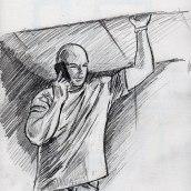 Figure Study