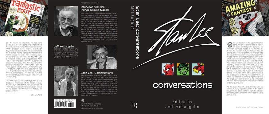 book jacket design concept