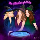 Witches of WeHo - Bravo TV, Vanderpump Rules