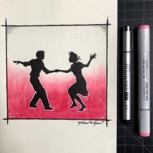 09 swing